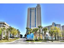 View 201 74Th Ave N # 1004 Myrtle Beach SC