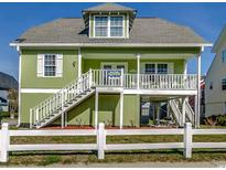 View 719 N Waccamaw Dr Garden City Beach SC