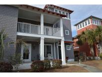 View 80 Lumbee Cir # 11 Pawleys Island SC