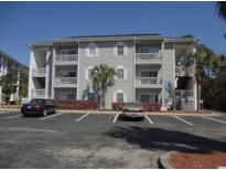 View 225 Royal Poste Rd # 2609 Sunset Beach NC