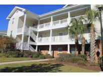 View 5825 Catalina Dr # 222 North Myrtle Beach SC