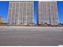 View 1625 S Ocean Blvd # 1310 North Myrtle Beach SC