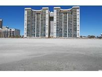 View 201 S Ocean Blvd # 1704-Ph North Myrtle Beach SC