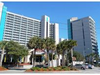 View 201 N 74Th Ave # 2432 Myrtle Beach SC