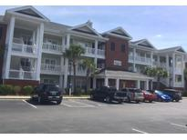 View 1008 Ray Costin Way # 306 Murrells Inlet SC