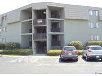 View 9670 Shore Dr # 134 Myrtle Beach SC