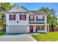 View 196 Molinia Dr Murrells Inlet SC