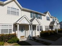 View 613 S 2Nd Ave # 21-B North Myrtle Beach SC