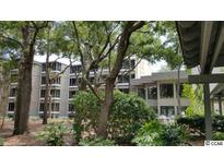 View 415 Ocean Creek Drive #2246 # 2246 2E Myrtle Beach SC