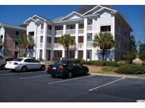 View 617 Waterway Village Blvd # 6-I Myrtle Beach SC