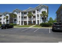 View 629 Waterway Village Blvd # 9-G Myrtle Beach SC