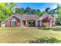 View 127 Pinfeather Trl Myrtle Beach SC
