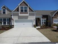 View 105 Parmelee Dr # C Murrells Inlet SC