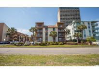 View 5515 N Ocean Blvd # 215 Myrtle Beach SC