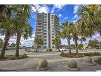 View 400 20Th Ave N # 1005 Myrtle Beach SC