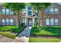 View 4648 Fringetree Dr # 8A Murrells Inlet SC