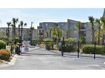 View 1582 S Waccamaw Dr # 38 Murrells Inlet SC