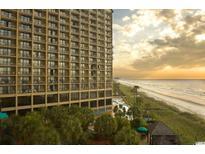 View 4800 S Ocean Blvd # 1515 North Myrtle Beach SC