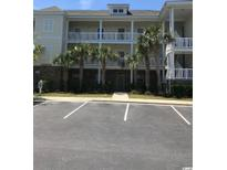 View 6253 Sw Catalina Dr # 1134 North Myrtle Beach SC