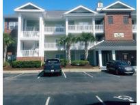 View 1400 Louis Costin Way # 1401 Garden City Beach SC