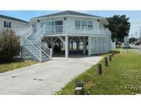 View 219 N 25Th Ave North Myrtle Beach SC
