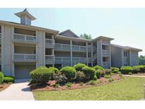 View 1401 Lighthouse Dr # 4332 North Myrtle Beach SC