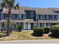 View 1890 Colony Dr # 17-O Surfside Beach SC