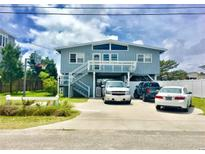 View 331 N 47Th Ave N North Myrtle Beach SC