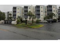 View 1500 Cenith Dr # 402-C North Myrtle Beach SC