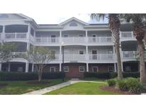 View 5751 Oyster Catcher Dr # 423 North Myrtle Beach SC