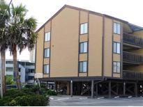 View 806 N Waccamaw Dr # 202 Garden City Beach SC