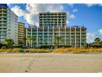 View 201 N 77Th Ave # 936 Myrtle Beach SC