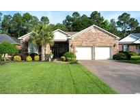 View 2981 Woodberry Ct Little River SC