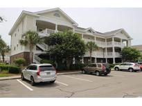 View 6203 Catalina Dr # 621 North Myrtle Beach SC