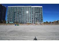View 1501 S Ocean Blvd # 726 Myrtle Beach SC