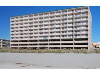 View 1709 S Ocean Blvd # 208 North Myrtle Beach SC