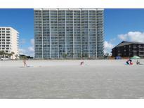 View 102 N Ocean Blvd # 1307 North Myrtle Beach SC