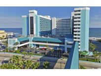 View 1501 S Ocean Blvd # 511 Myrtle Beach SC