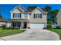 View 188 Molinia Dr Murrells Inlet SC