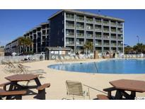 View 5905 S Kings Hwy # 241-A Myrtle Beach SC