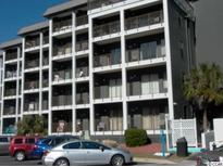 View 5905 S Kings Hwy # A-122 Myrtle Beach SC