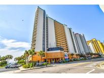 View 2710 N Ocean Blvd # 938 Myrtle Beach SC