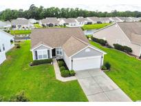 View 891 Sultana Dr Little River SC