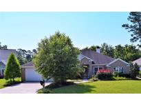 View 1183 Coinbow Ln Myrtle Beach SC
