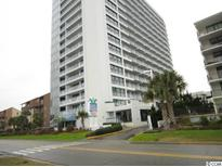 View 5511 N Ocean Blvd # 1402 Myrtle Beach SC