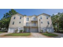 View 312 S Willow Dr # 2 Surfside Beach SC