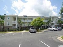 View 6253 Catalina Dr # 1122 North Myrtle Beach SC