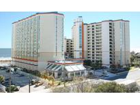 View 5200 N Ocean Blvd # 439 Myrtle Beach SC