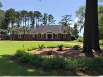 View 3610 Golf Ave Little River SC