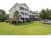 View 6015 Catalina Dr # 114 North Myrtle Beach SC